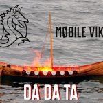 Mobile Vikings Da Da Ta
