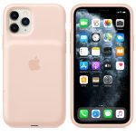 Smart Battery Case iPhone 11 Pro