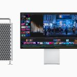 Mac Pro en Pro Display XDR